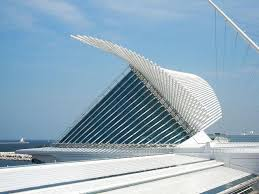 Famous architecture in the world Well Known 2 Milwaukee Art Museum In Wisconsin Homesthetics 45 Famous Buildings In The World With Unconventional Architecture