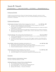 Word Document Resume Format 78 Images Resume Template Format