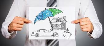 umbrella insurance utah