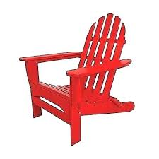 wooden folding chairs bed bath beyond and chair cushions ll bean furniture awesome b wooden folding chairs bed bath beyond