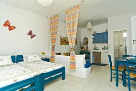 Decorating A One Room Apartment Decorating Studio Apartment Colorful Enchanting Decorating One Bedroom Apartment Set
