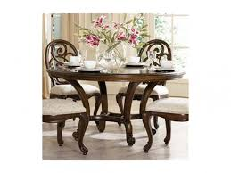 outstanding 60 inch round dining tables design ideas magnificent american drew dining room 60 inches