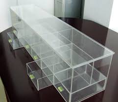 perspex furniture. Image Of: Acrylic Furniture Ideas Photos Perspex