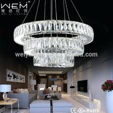 round chandelier light modern led crystal chandeliers light 3 tier round chandelier crystal light chandelier kitchen round chandelier light