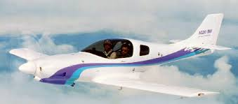 Dream Catcher Airplane AVSIG Aircraft Graphics 6