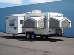 Small Picture Our Travel Trailer Rentals Owners Rental of Phoenix Inc