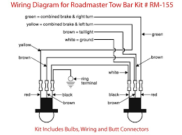 audi towbar wiring diagram car wiring diagram download cancross co 2008 Ford F250 Tail Light Wiring Diagram rear light wiring diagram audi automotive wiring diagrams audi towbar wiring diagram tail light wiring diagram free download tutorial facbooik com audi a6 Ford F-250 Wiring Diagram Online