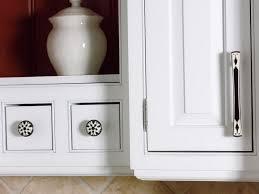 brass cabinet pulls kitchen. kitchen cabinet hardware pulls bulk brass p