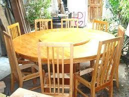 round table order round table order eight mahogany round table dining set table order round table order