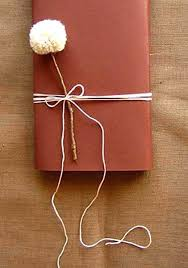 Gift Box Decoration Ideas Gift Decorating Ideas spurinteractive 44