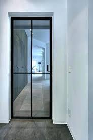 modern glass doors frosted internal door design nice pictures interior best ideas garage modern glass doors