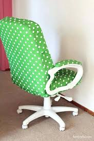 office chair cover good office desk chair covers for office chair for bad backs with office office chair cover