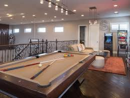 rec room furniture and games. Amazing Game Room And Interior Design Games For Adults With Pool Table Or Billiard Rec Furniture