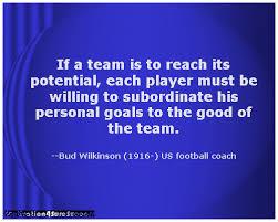 Team Success Quotes Mesmerizing Motivational Team Quotes Success Quotesgram Positive Team Quotes