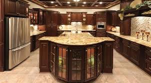 awesome kitchen cabinets nj 18 in dining room inspiration with kitchen cabinets nj