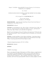 Employment Reference Letter Sample Best Resume Templates
