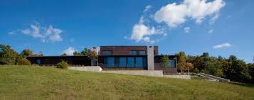 Alan Wanzenberg Architect Design Alan Wanzenberg Architect