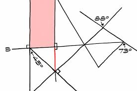 we bet you can t solve this really hard geometry problem