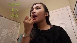 shiseido perfect smoothing pact nanl 19 marecar anne