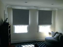 light blocking blinds. Blocking Light From Window Windows Treatments Popular Skylight Blinds Blackout . A