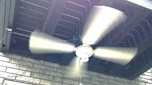 ceiling fan humming noisy ceiling fan ceiling fan humming ceiling fan humming noisy ceiling fan motor