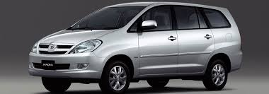 new car release in philippinesToyota Innova for sale  Toyota Innova Price List 2017 Carmudi