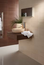 willow satin wall tiles by british ceramic tiles uk available in white