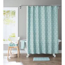 bathrooms magnificent extra long cotton shower curtain 76 inch shower curtain patriotic shower curtain long