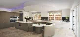 20 Moderne Moderne Küche Designs Von Reeva Design – Home Deko