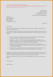 What Is A Cover Letter For A Job Application Job Resume Cover Letter