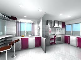 free office planner. 3d room planner free mac ikea home office ideas kitchen design magazine e