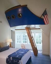 nautica bedroom furniture. Bedroom:Nautical Theme Boys Bedroom Adorable Cortinas En Blanco Decoracion Nautica Pinterest Room Tattoos Ideas Furniture