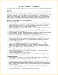 resume for high school teacher resume examples  tags curriculum vitae for high school teacher cv for high school teacher resume for high school biology teacher resume for high school english teacher