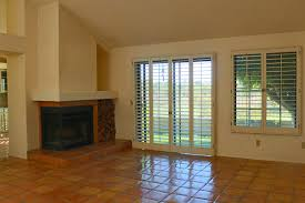 seal terracotta tile floors seal saltillo tile floors sealed terracotta floors sealed saltillo