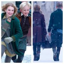 best friends for ever liesel meminger the book thief the word best friends for ever liesel meminger the book thief the word shaker rudy steiner