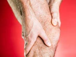 best medicine for knee pain and swelling