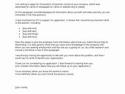 44 Awesome Cover Letter Bullet Points Resume Templates Ideas 2018