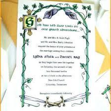 Birthday Card Shower Invitation Wording Sample Bridal Shower Invitations Birthday Card Shower Invitation