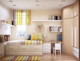 Small Bedroom Tips Design980551 Small Bedroom Design Tips 20 Small Bedroom Design