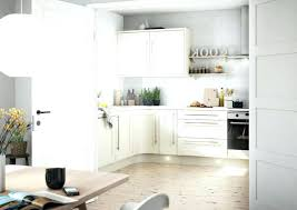 home kitchen furniture. Scandinavian Kitchen Furniture Tables . Home