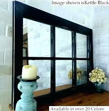 large mirror black frame black framed mirror large black framed mirror large black framed mirror black large mirror black frame