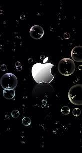 Wallpaper Iphone Apple Apple Wallpaper Iphone