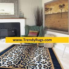 animal print rugs chinese rugs dragon rugs southwest rugs