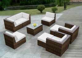 inexpensive outdoor patio furniture localhandymanmesa home design with affordable patio furniture the most brilliant as well affordable outdoor furniture