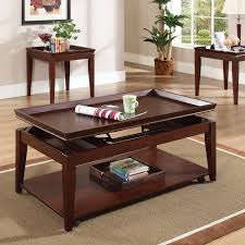 steve silver lift top coffee table cherry lift top coffee table fresh steve silver
