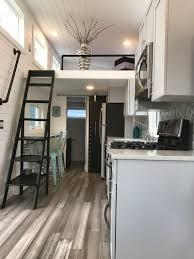 luxury tiny house. Related Posts. Spacious Farmhouse Style Luxury Tiny Home House I