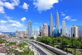 Kl Climate Chart Kuala Lumpur Weather When Is The Best Time To Go To Kl