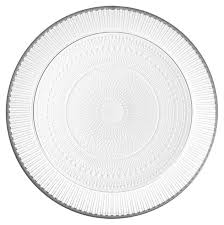 <b>Тарелка</b> суповая <b>Luminarc Луиз</b> N6638/L5116 Прозрачный купить ...
