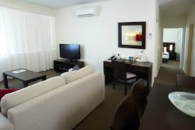 Living Room Efficiency Apartment Plans 2 Bedroom Apartments Small