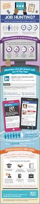 how to get a job using social media infographic reedglobal top tips for using social media for your job search